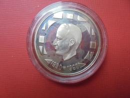 Baudouin 1er. 500 FRANCS 1990 VL. QUALITE PROOF - 11. 500 Francs