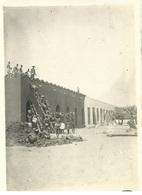 Ecole De Niamey (NIGER) - Africa