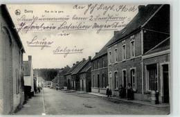 52192767 - Tournai - Belgique