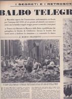 (pagine-pages)GUERRA DI SPAGNA   Settimanaincom1957/06. - Livres, BD, Revues