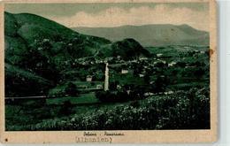 52192317 - Delvino - Albanie