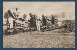"""La Voz Grave Del Nuevo """" 270 """" - Carte Espagnole  1918 - ( Voir Scan Verso ) - Guerre 1914-18"""