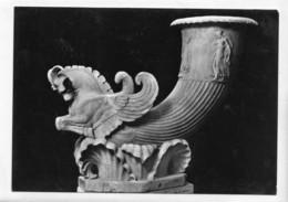 ROMA, MUSEO PALAZZO CONSERVATORI, Fontana A Foggia Di Zyton, Unused Postcard [23102] - Museum