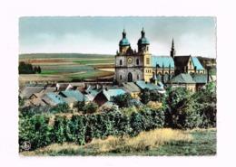 Panorama. - Saint-Hubert