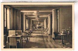 46.  FIGEAC GRAND HOTEL MODERNE HALL.... LOT61 - Figeac