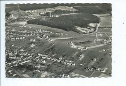 St Ingbert  Kapuzinerkloster - Deutschland