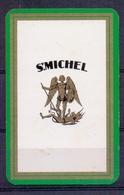 Belgie - Speelkaarten - ** 1 Joker - St.Michel - Cartes à Jouer Classiques