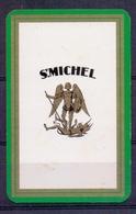 Belgie - Speelkaarten - ** 1 Joker - St.Michel - Playing Cards (classic)
