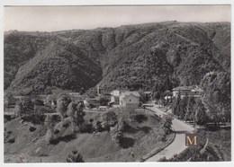 Alano Di Piave - San Vittore - Italia