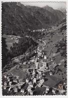 Saviner (Caprile) - Italia