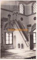 Rhodes  Real Photo Fiorillo &  Figlio N°7 Scann Recto Verso - Grèce