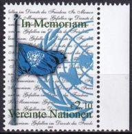 UNO WIEN 2003 Mi-Nr. 405 ** MNH - Wien - Internationales Zentrum