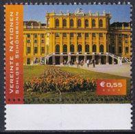 UNO WIEN 2004 Mi-Nr. 410 ** MNH - Wien - Internationales Zentrum