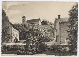 """Centre De  Durlinsdorf Ass. De Colonies De Vacances """"Jeunesse Nouvelle"""" Mulhouse - France"""