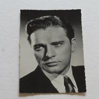 RICHARD BURTON - Photo Centfox - Actors
