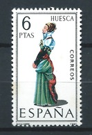 ESPAÑA 1968 - ED. 1850 ** - 1931-Aujourd'hui: II. République - ....Juan Carlos I