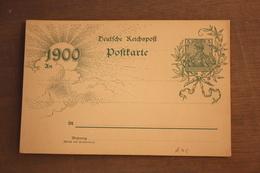 ( 699 ) DR GS P 43 II  Aae * -   Erhaltung Siehe Bild - Allemagne
