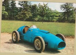 Ferrari 1952 - Cpm / Vue. - Cartes Postales