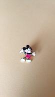 Pin Disney - Topolino - P690 - Disney