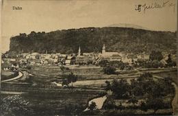 Dahn // Blick Auf Ca 1919 - Dahn