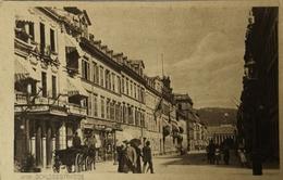Koblenz // Schlossstrasse 19?? - Koblenz