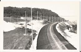 Photo - Maxéville - Meurthe Et Moselle  - Travaux Autoroute A31 En 1969 - Luoghi