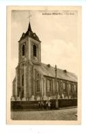 Ledegem - De Kerk / Angele Vervaecke - Ledegem