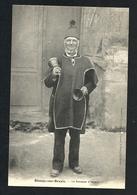 Sonneur D'Huppy à Blangy - Métiers