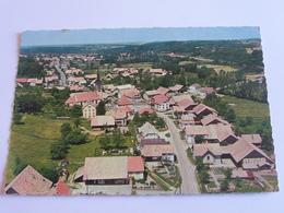 Serpois Le Haut - France