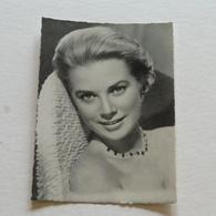 GRACE KELLY - Photo Archiv Filmpress - Actors