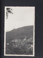 Cartolina Mallorca Fornalutx - Mallorca