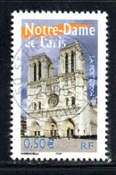 3705 - 2004 - France