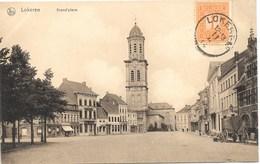 Lokeren NA9: Grand'Place 1914 - Lokeren