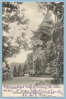 1880  CPA   BUSSIERES-les-BELMONT  (Haute-Marne)  Le Château  ++++++ - Altri Comuni