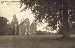 MAREDRET-SOSOYE - Château De Beau-Chêne - Anhée