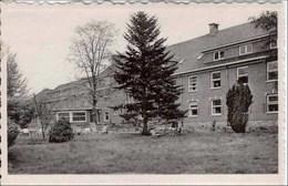 HOOGBOOM - Notre-Dame De Grâce - Maison De Repos Pour Dames - Kapellen