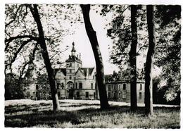 Deinze Kasteel Ooidonk, Spaanse Renaissance XVIe Eeuw, Bachte Maria Leerne (pk55652) - Deinze
