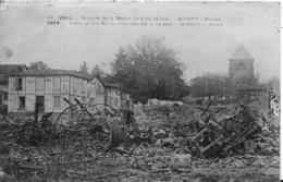 51-2- SCRUPT - RUINES - France