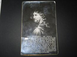 Portrait De Jésus - Glaube, Religion, Kirche
