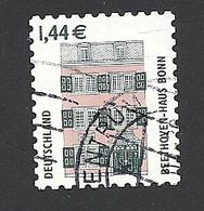 Deutschland, 2003, Mi.-Nr. 2348,  Gestempelt - BRD