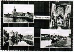 Groeten Uit Deinze (pk55667) - Deinze