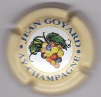 GOYARD JEAN - Champagne