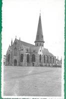 ! - Belgique - Beveren-Waas - L'église - Beveren-Waas