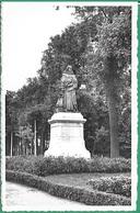 ! - Belgique - Beveren-Waas - Statue Eximius Van De Velde - Beveren-Waas