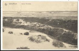 Kalmthout - Calmpthout - Duinen Panorama - Kalmthout