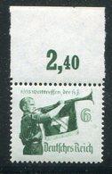 Deutsches Reich / 1935 / Mi. 584 OR ** (10823) - Allemagne
