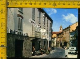 Asti Agliano - Asti
