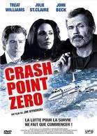 Crash Point Zero  °°°°° - Action, Aventure