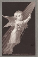 Décédé 1891 RENE PEYRALBE. - Religion & Esotérisme