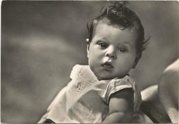 W1968 Bambini - Enfants - Children - Kinder - Nino / Viaggiata 1951 - Enfants